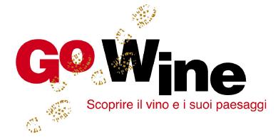 logo_Go_Wine