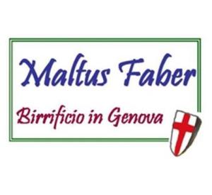 birra-maltus-faber-genova