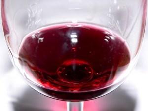 grignolino-bicchiere-vino-rosso