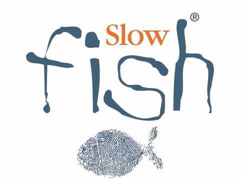 Slow-Fish-logo