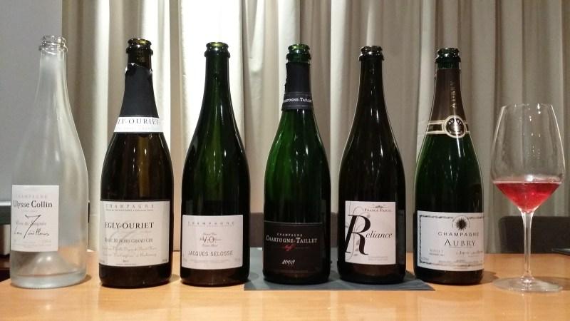champagne-vito-intini-onav-genova