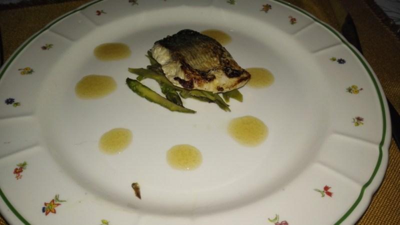 cena-6-mani-davide-cannavino-secondo
