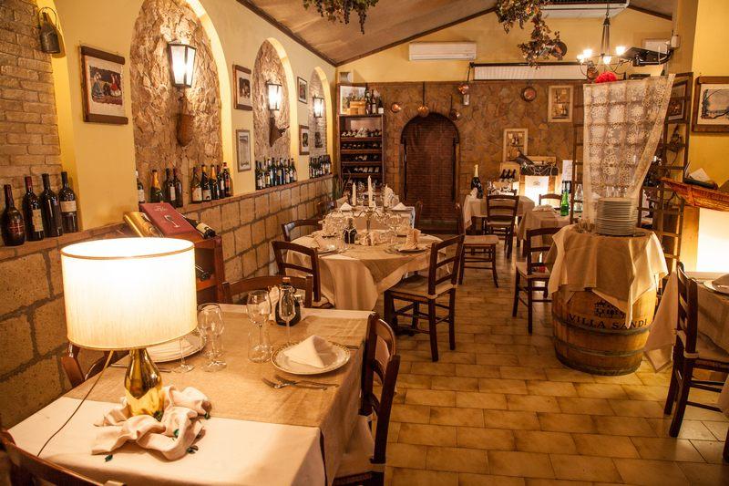 osteria-vineria-campana-pomigliano