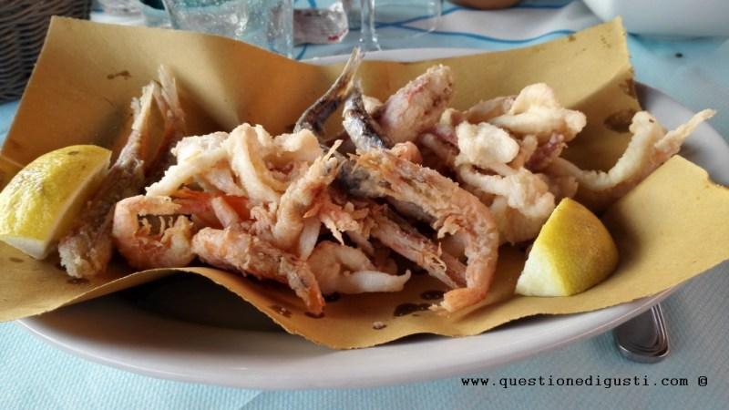 osteria-la-caletta-tellaro-fritto-misto