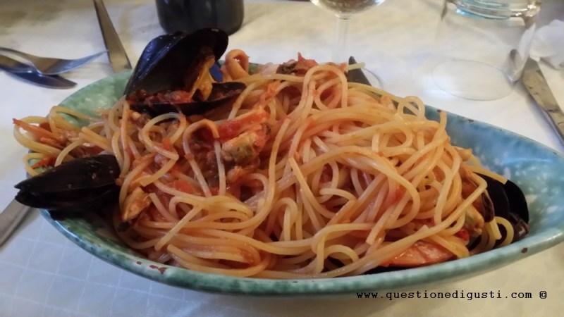 osteria-gli-aranci-bonassola-primo