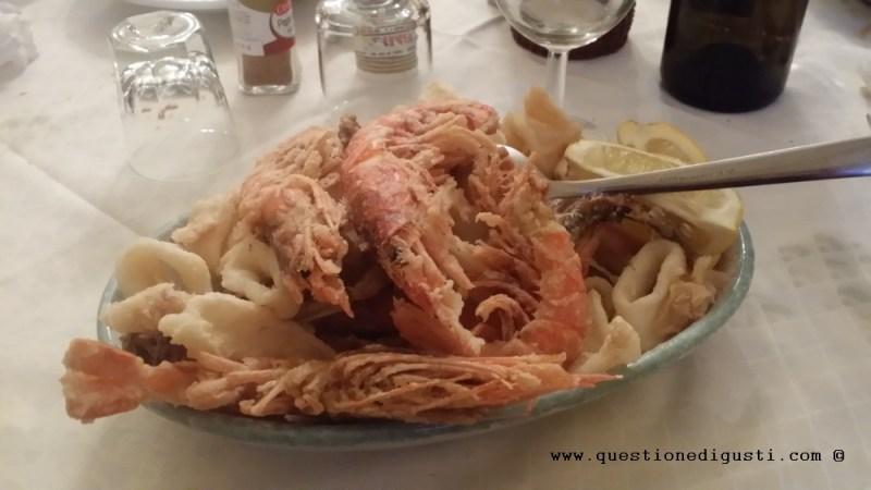 osteria-gli-aranci-bonassola-secondo