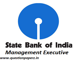 SBI MMGS Previous Year Solved Papers