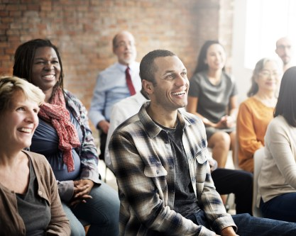 Measuring Culture: 5 attributes and questions that help you define Strong and weak cultures