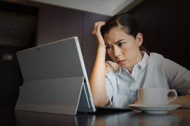 How to Cure Survey Fatigue?