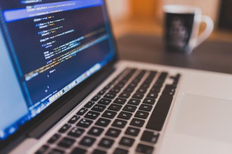 Aprende a crear plantillas para email usando código HTML