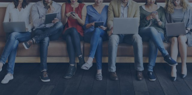 3 Reasons Why Online Research Communities Are Dominating the Research World