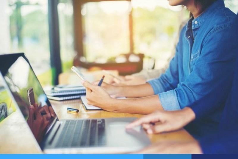 Beneficios de una página web para las empresas