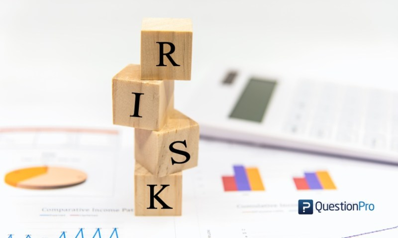 5 Ways to Handle Revenue at Risk