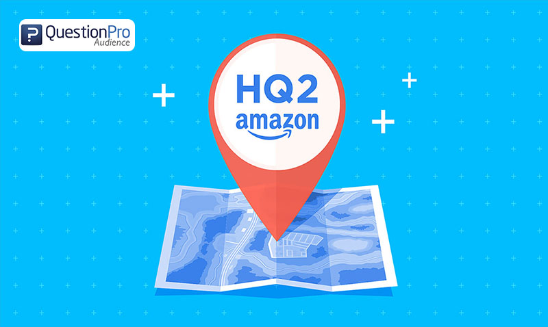 Amazon HQ2: What It Means For the Chosen City