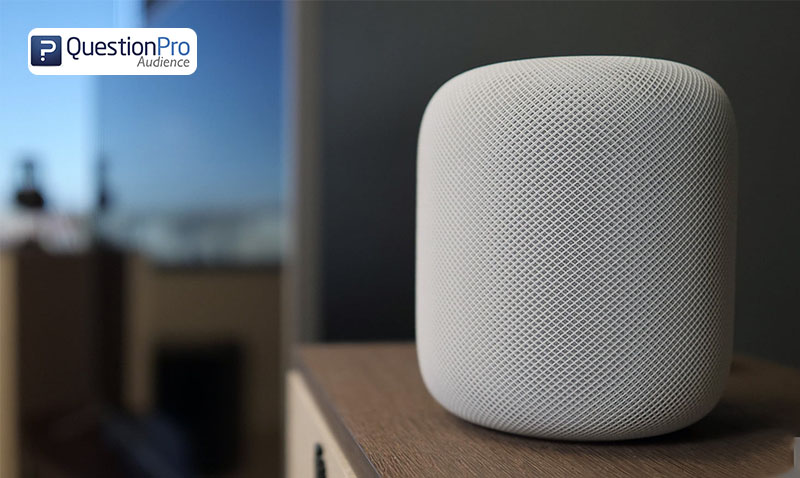 Apple HomePod: Worth the Steep Price Tag?