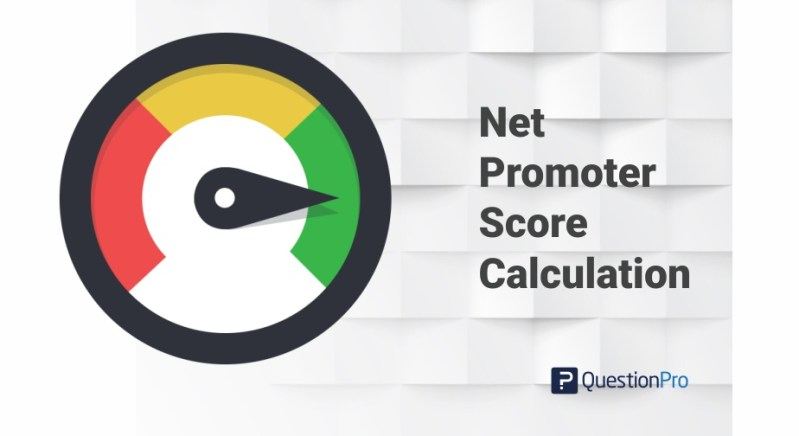 Net Promoter Score Calculation: How it Works