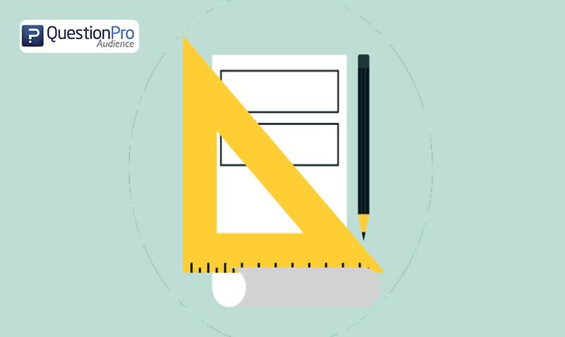 Best Practices of Questionnaire Design