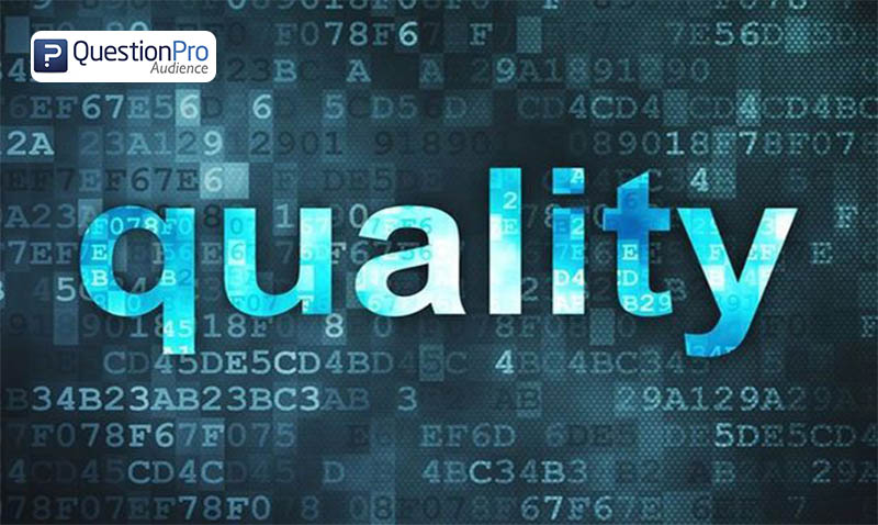 5 Tips to Improve Your Data Quality