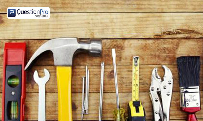 Hiring a General Contractor? 4 Tips Every Homeowner Needs