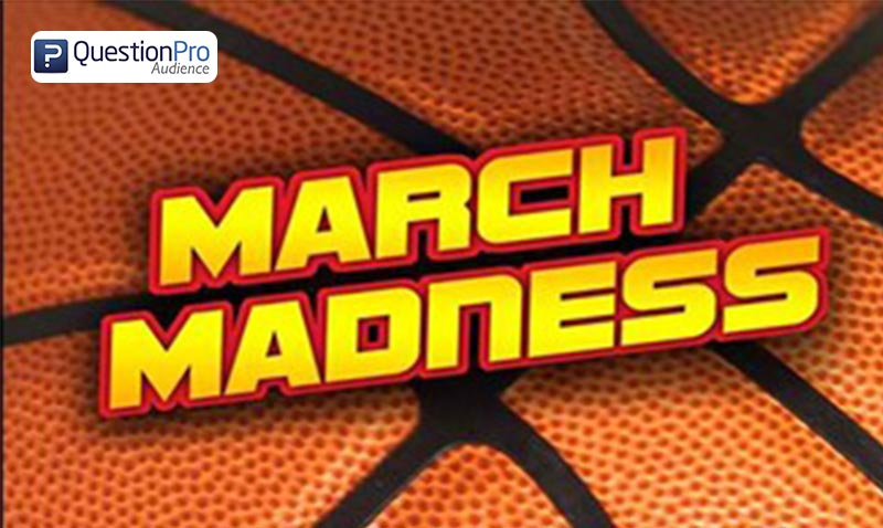 How Brands Cash In On March Madness