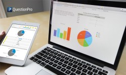 survey data design UX