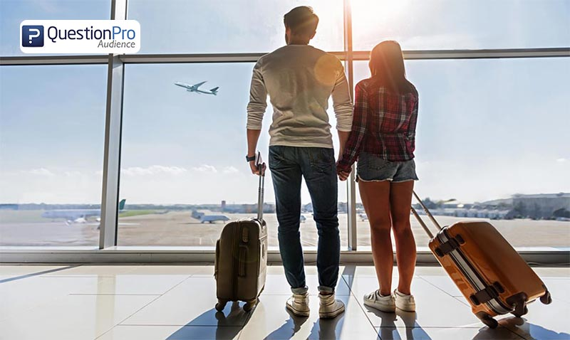 2018 Summer Travel Trends: The Who, What and Where