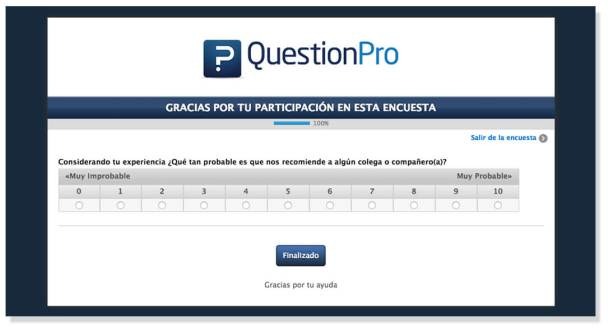 ejemplo-encuesta-nps