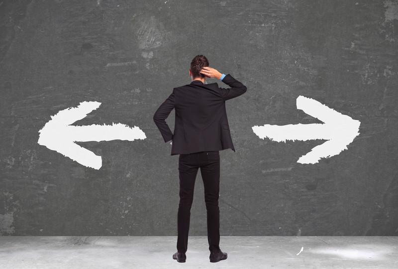 Focus group ou pesquisas: qual devo usar na minha organização?