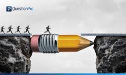 Innovation Gap