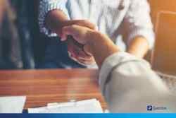 cómo transformar prospectos en clientes