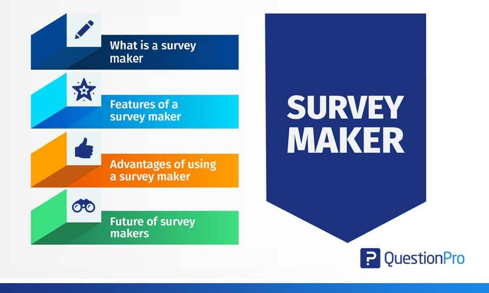 Survey Maker_3