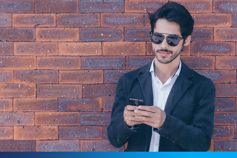 3 maneiras de conquistar a lealdade dos clientes com uma estratégia para celular