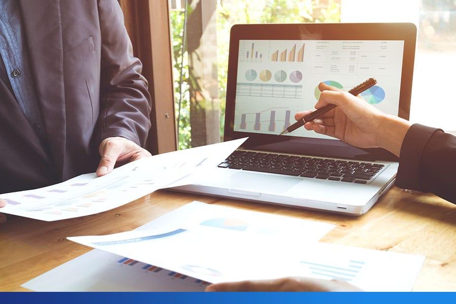 Análisis de negocios, predice el futuro de tu producto o servicio
