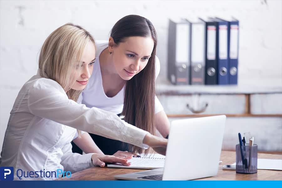 Painel de pesquisa on-line: saiba os benefícios de obter-lo