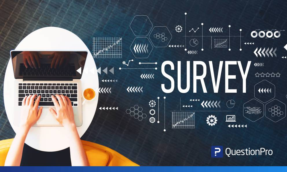 8 July Blog - Free survey creator