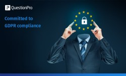 QuestionPro's-commitment-to-GDPR-compliance