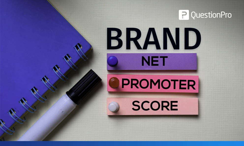 7 Reasons businesses should focus on brand NPS