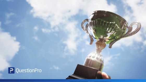 QuestionPro named one of the fastest growing SaaS companies in 2019