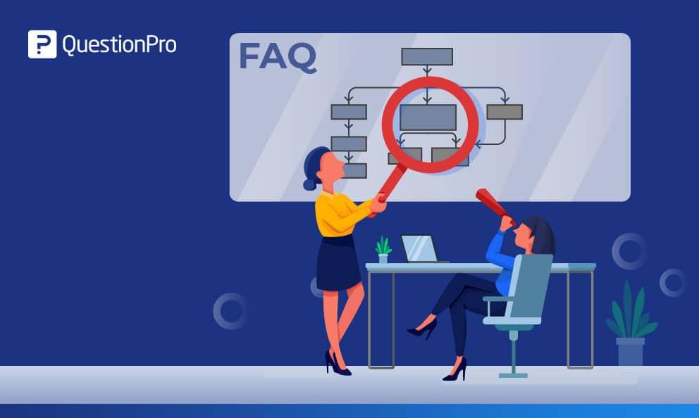 screenshot-www.questionpro.com-2020.01.18-22_57_47 (24)