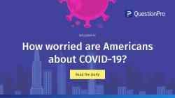 Coronavirys COVID-19