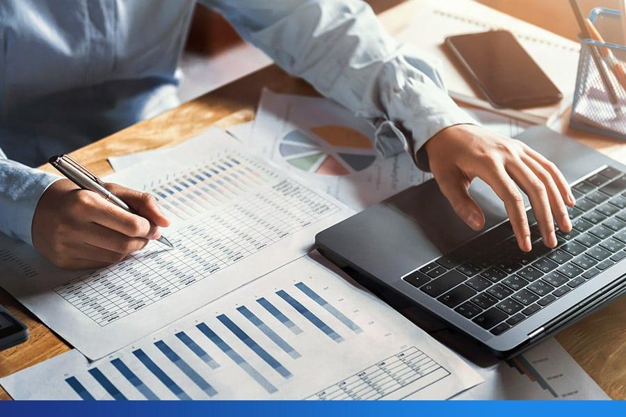 ¿Qué es el valor del ciclo de vida del cliente?