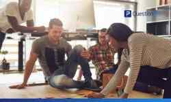 employee-experience-framework