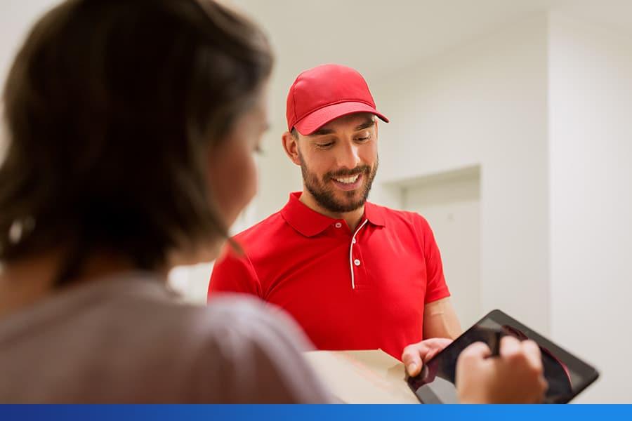 ¿Qué es el indicador de satisfacción del cliente?