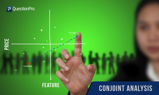 Conjoint-analysis