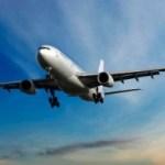 Pourquoi souscrire une assurance voyage ?