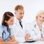 Mutuelles santé: la bataille des élus pour améliorer la santé collective