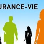 Pourquoi placer votre argent dans une assurance-vie ?