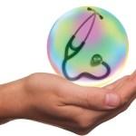 Quelques points majeurs à connaître sur l'assurance vie