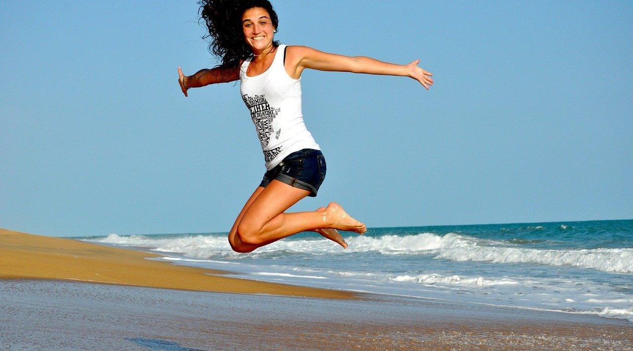 Que faire pour se maintenir en parfaite santé ?