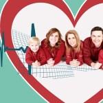 Tour d'horizon sur la complémentaire santé